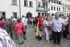 Kazimierz Dolny - festiwal (9)