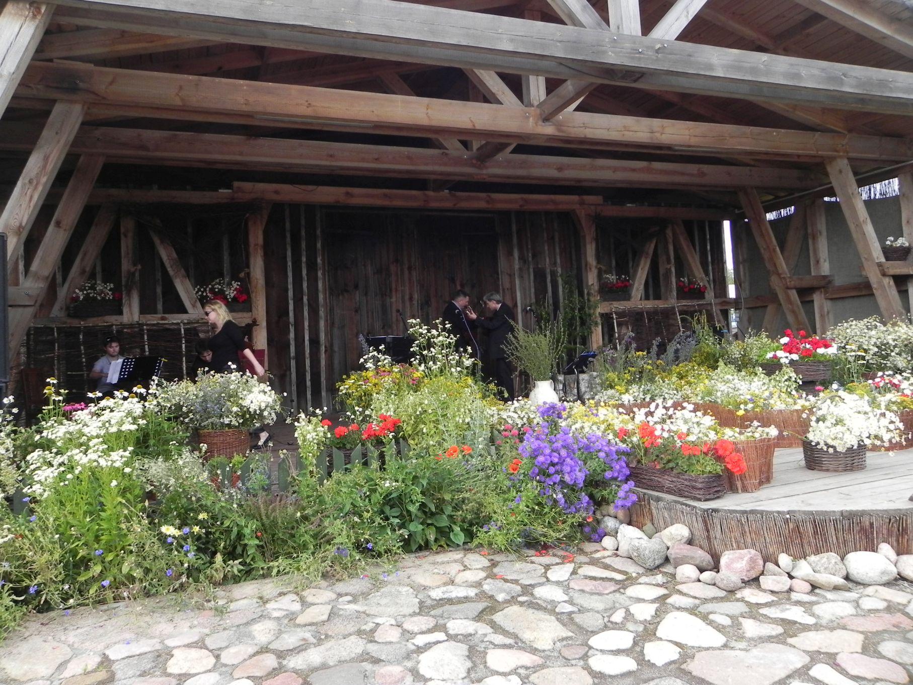 Kamionka - wioski tematyczne (121)