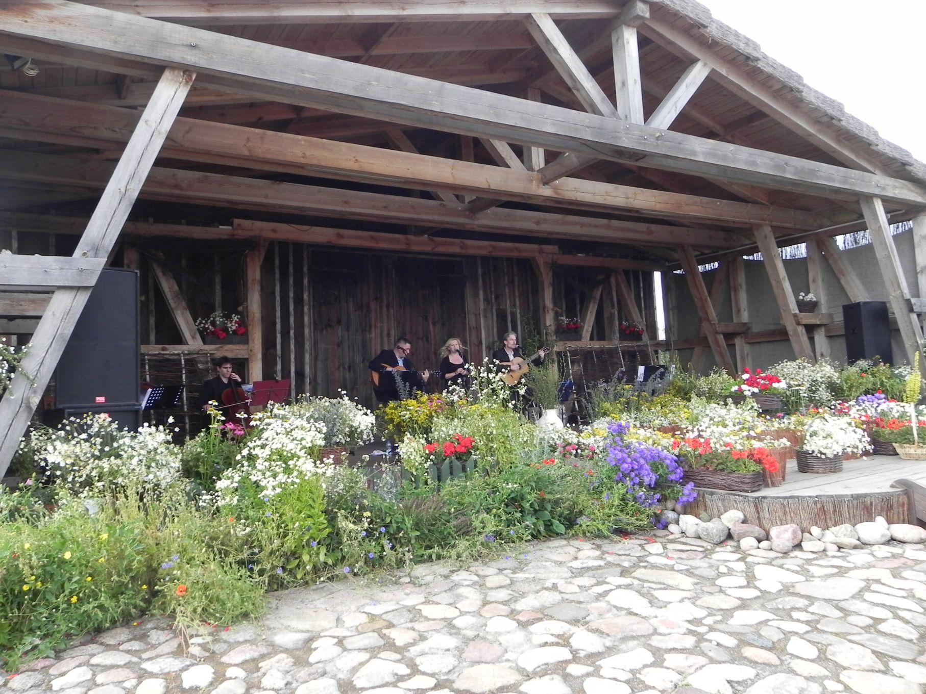 Kamionka - wioski tematyczne (137)