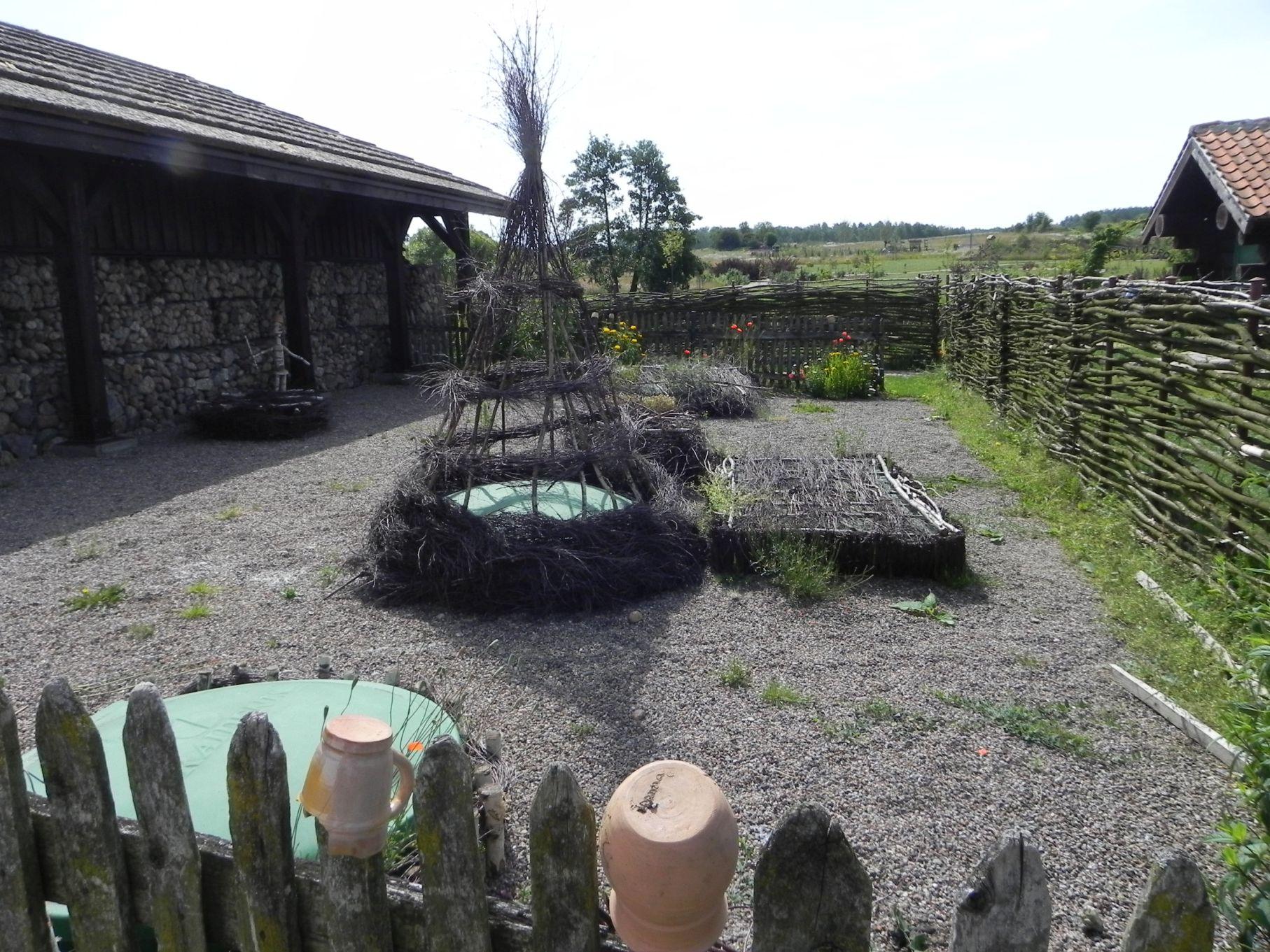Kamionka - wioski tematyczne (16)