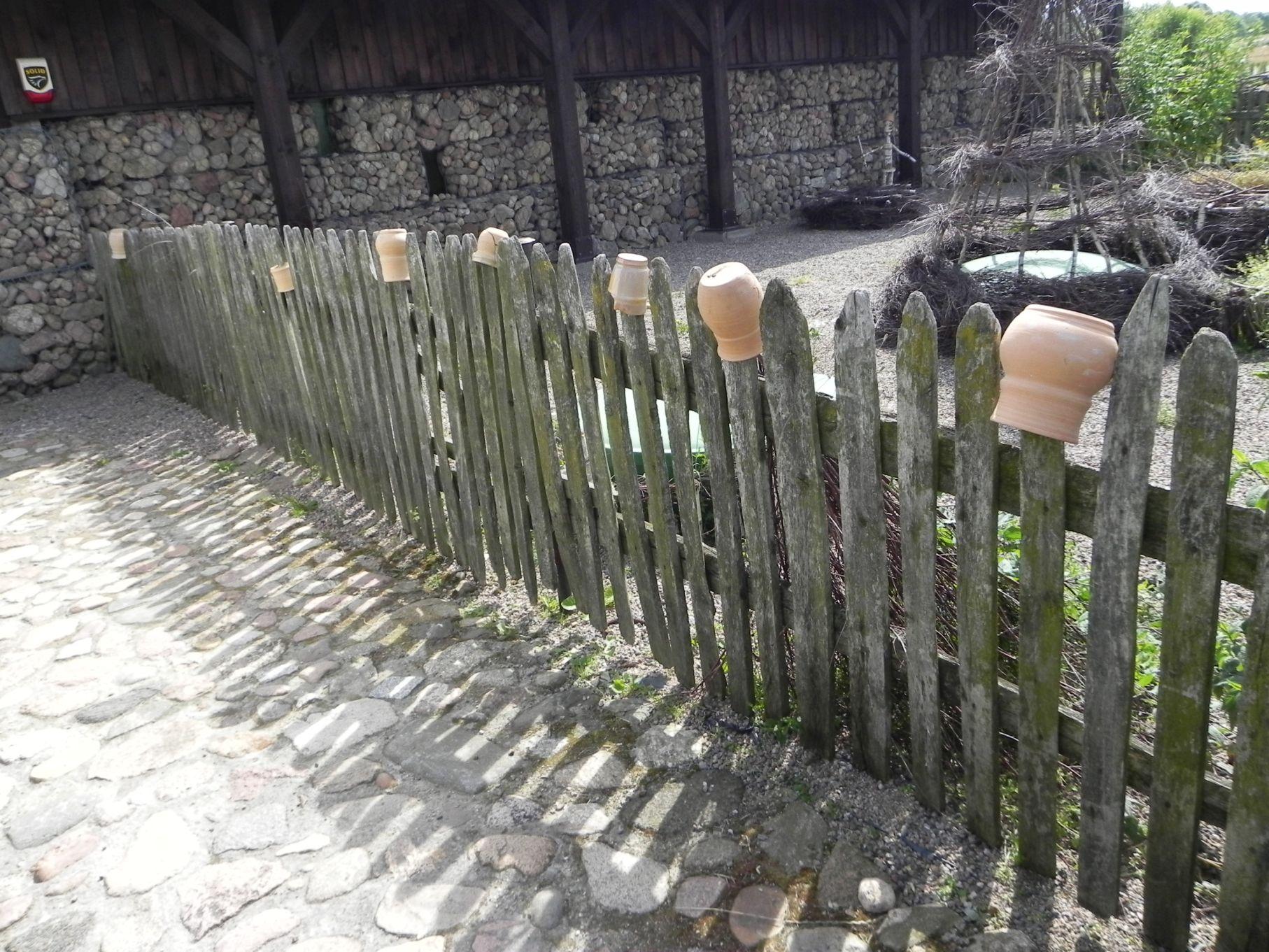 Kamionka - wioski tematyczne (17)