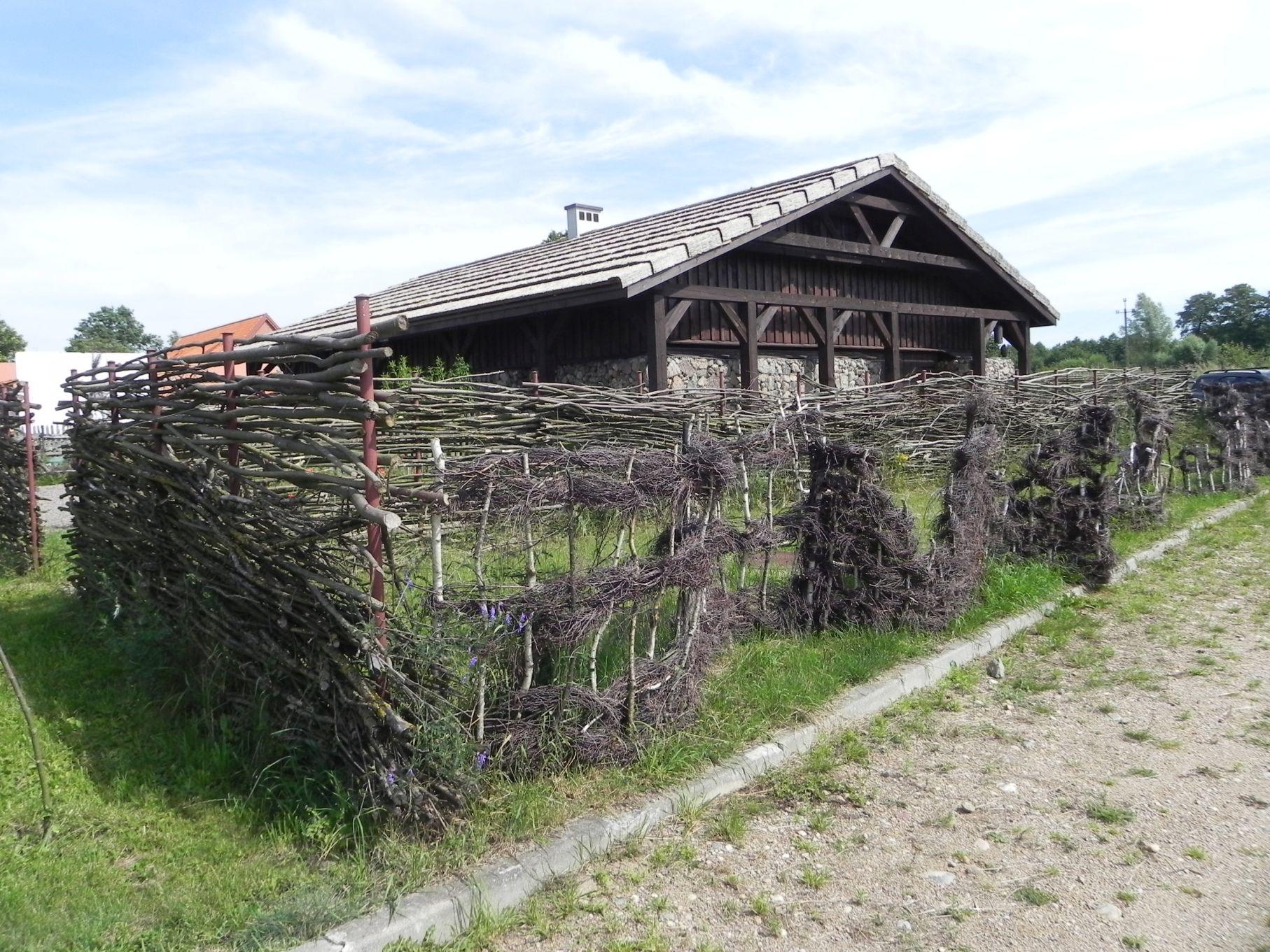 Kamionka - wioski tematyczne (24)