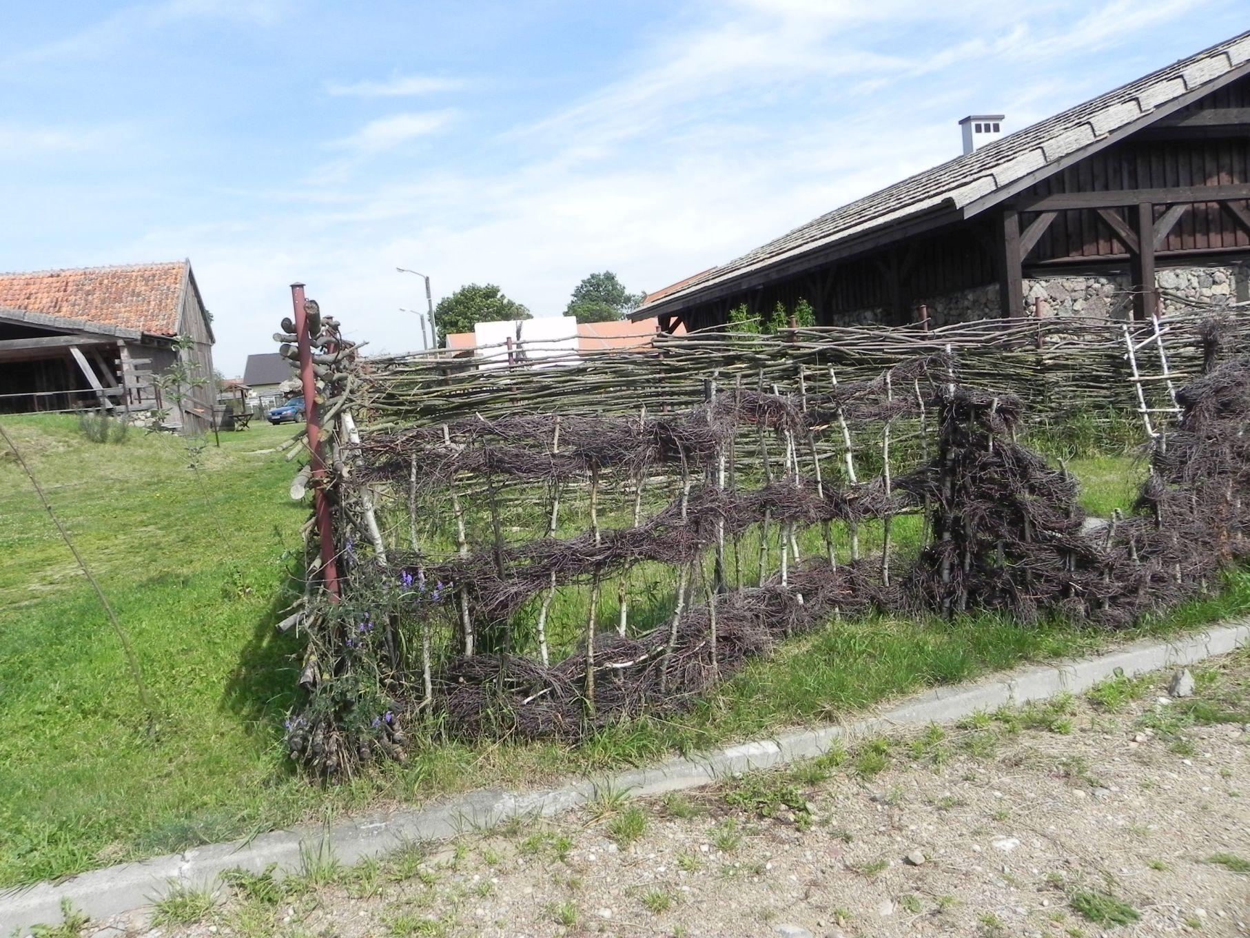 Kamionka - wioski tematyczne (26)