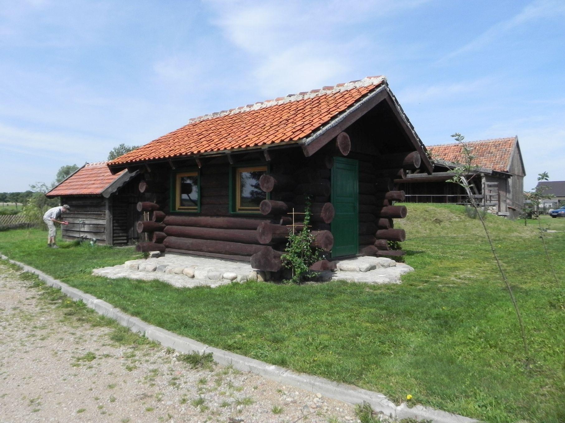 Kamionka - wioski tematyczne (27)