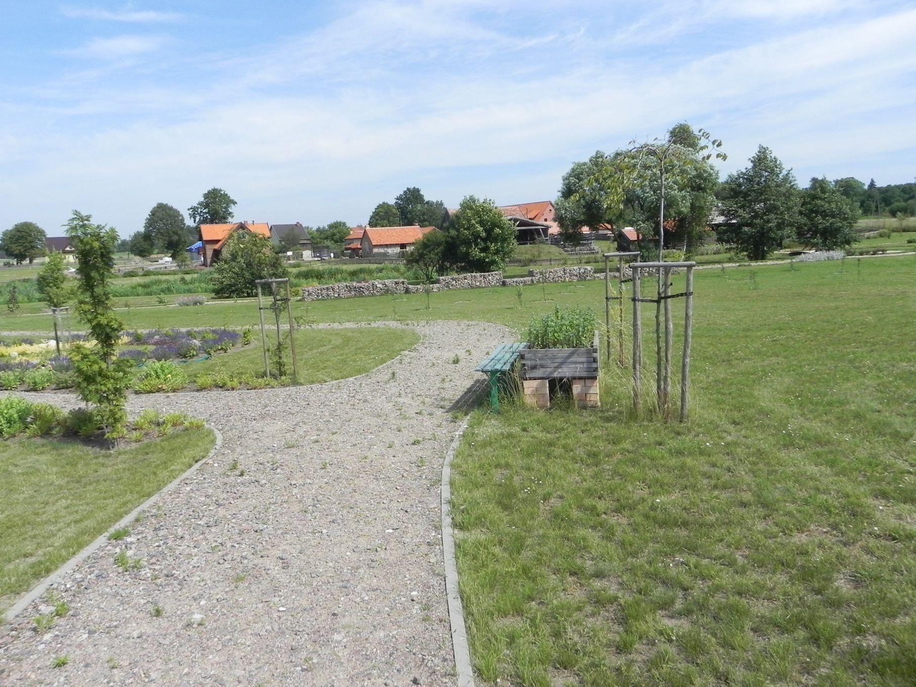 Kamionka - wioski tematyczne (31)