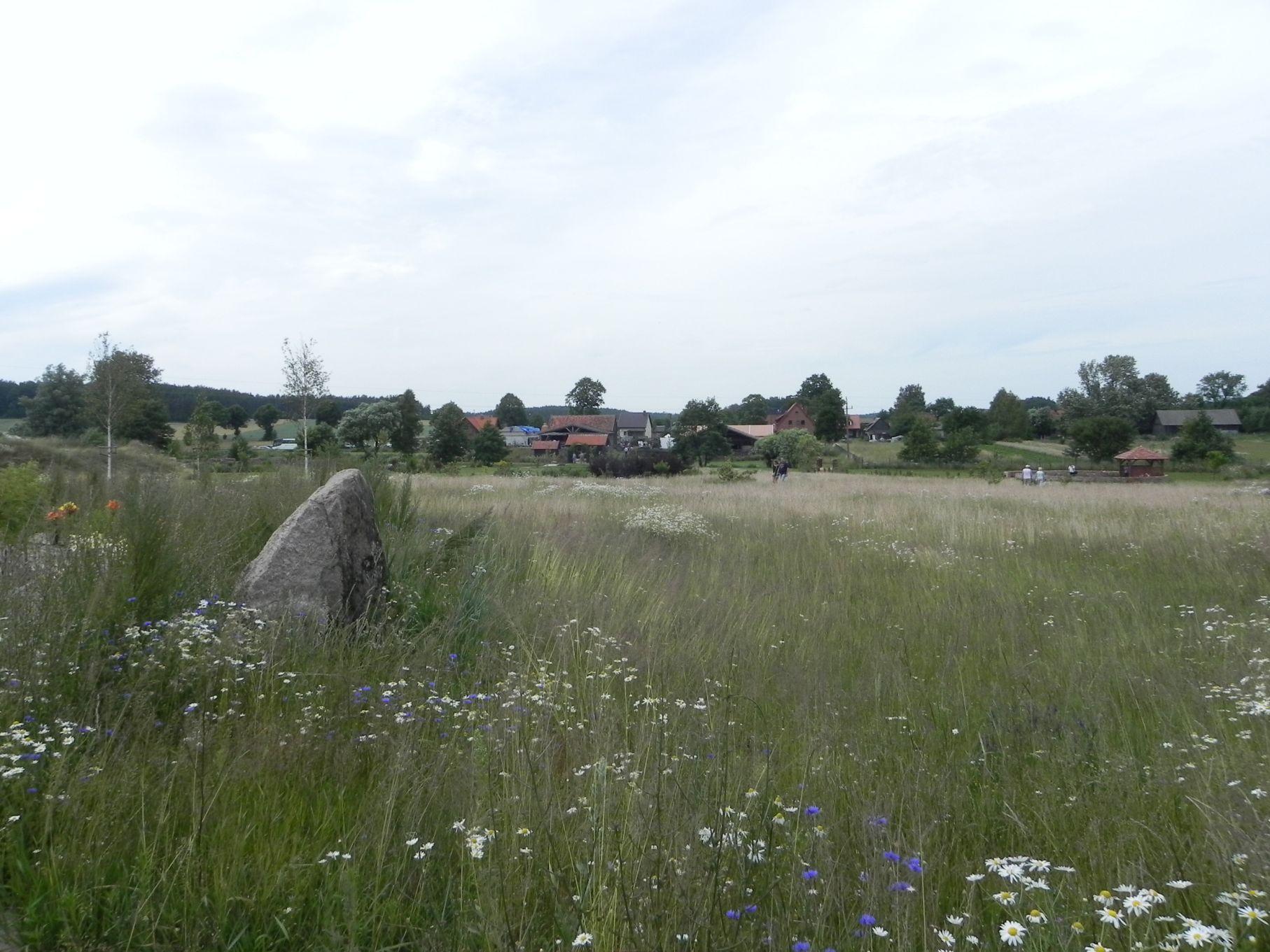 Kamionka - wioski tematyczne (75)