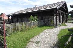 Kamionka - wioski tematyczne (22)