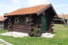 Kamionka - wioski tematyczne (28)