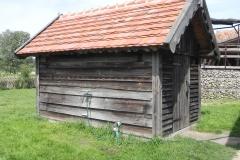 Kamionka - wioski tematyczne (29)