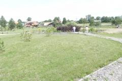 Kamionka - wioski tematyczne (38)