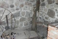 Kamionka - wioski tematyczne (47)