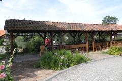 Kamionka - wioski tematyczne (5)