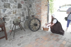 Kamionka - wioski tematyczne (51)