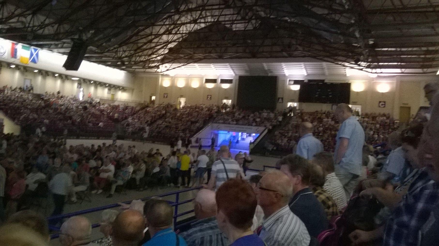 2014-08-15 Zlot AA (11)