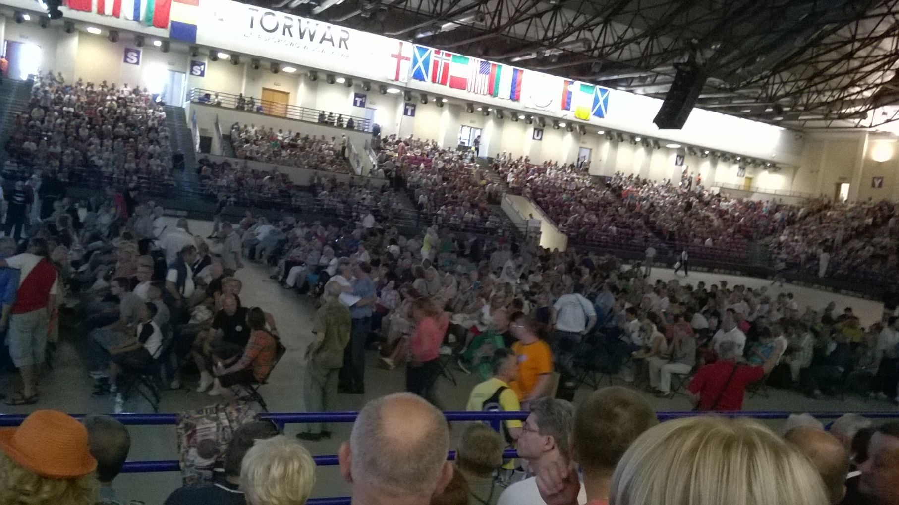 2014-08-15 Zlot AA (13)