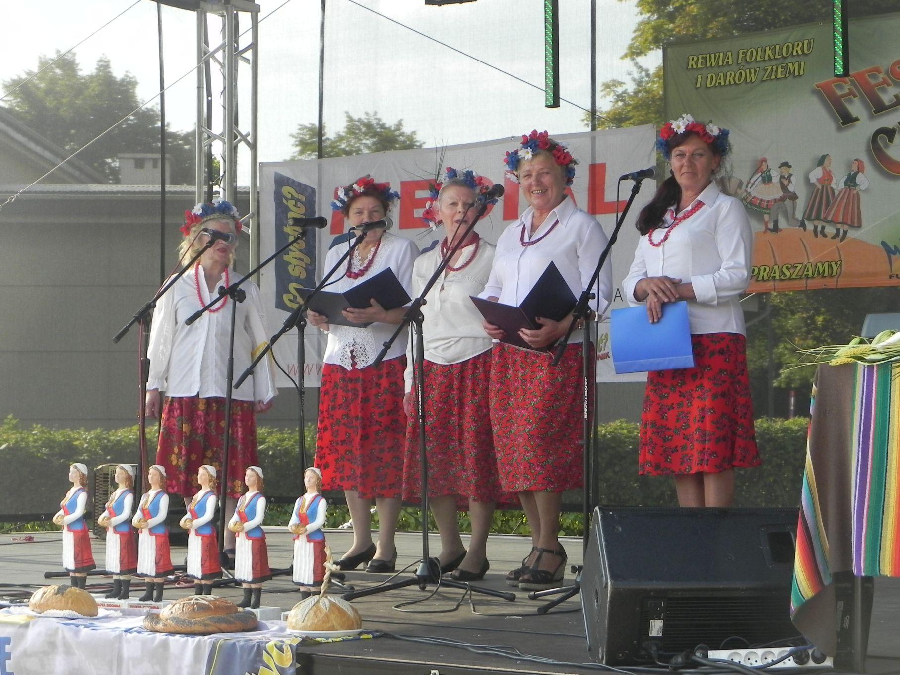 2014-09-07 Mińsk Maz (108)