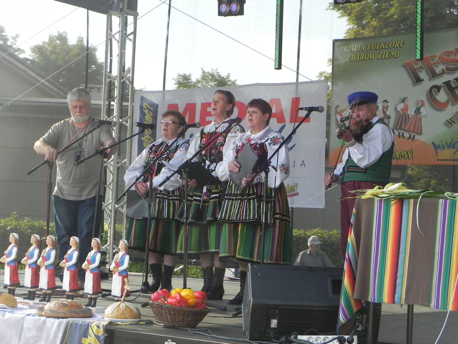 2014-09-07 Mińsk Maz (109)