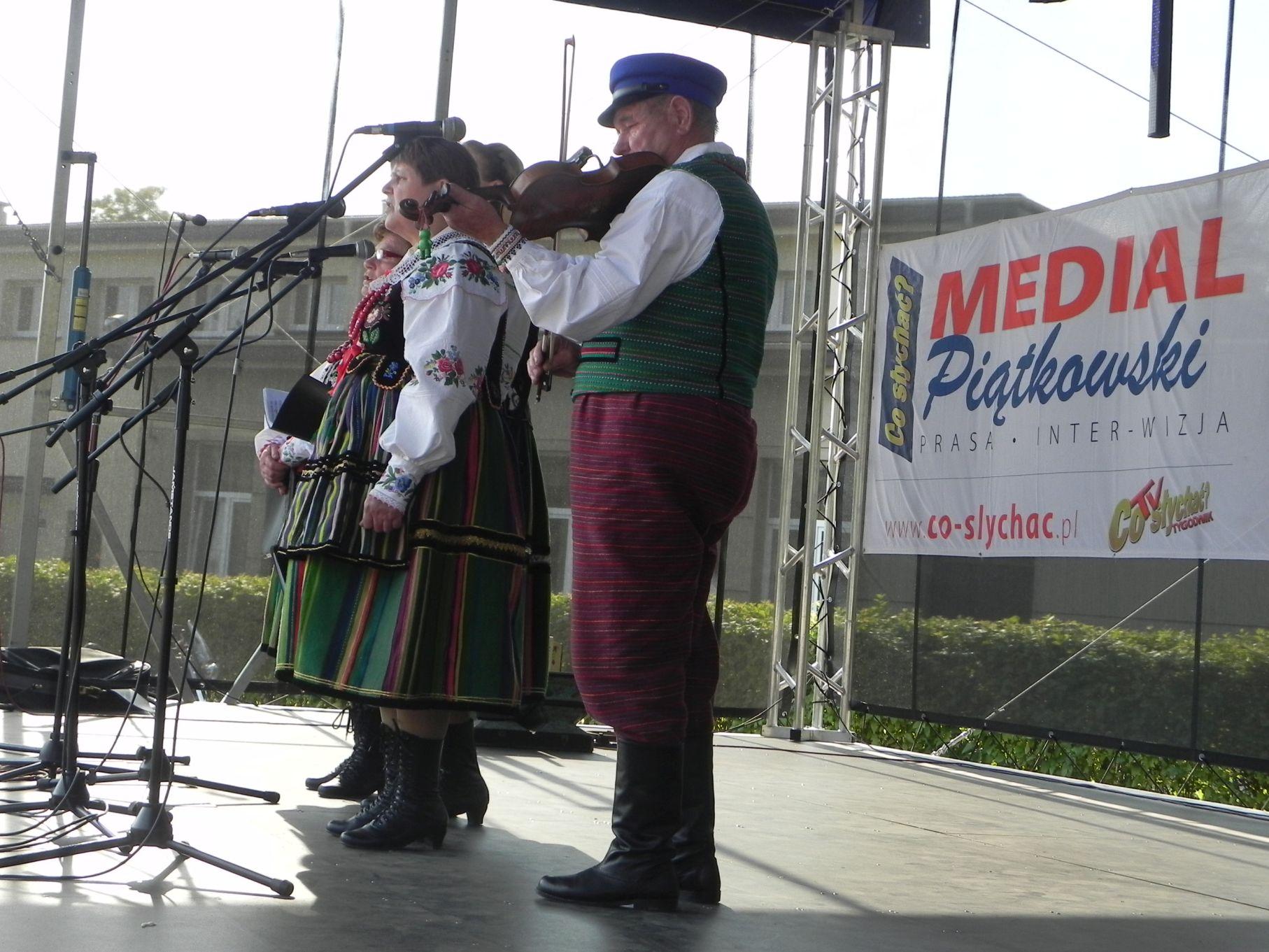 2014-09-07 Mińsk Maz (111)