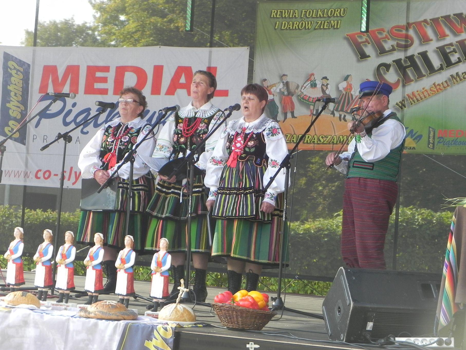 2014-09-07 Mińsk Maz (112)