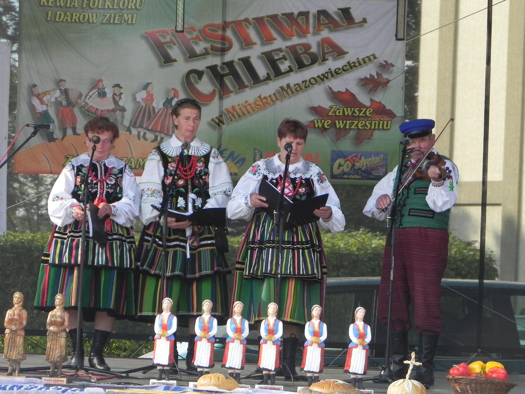 2014-09-07 Mińsk Maz (114)