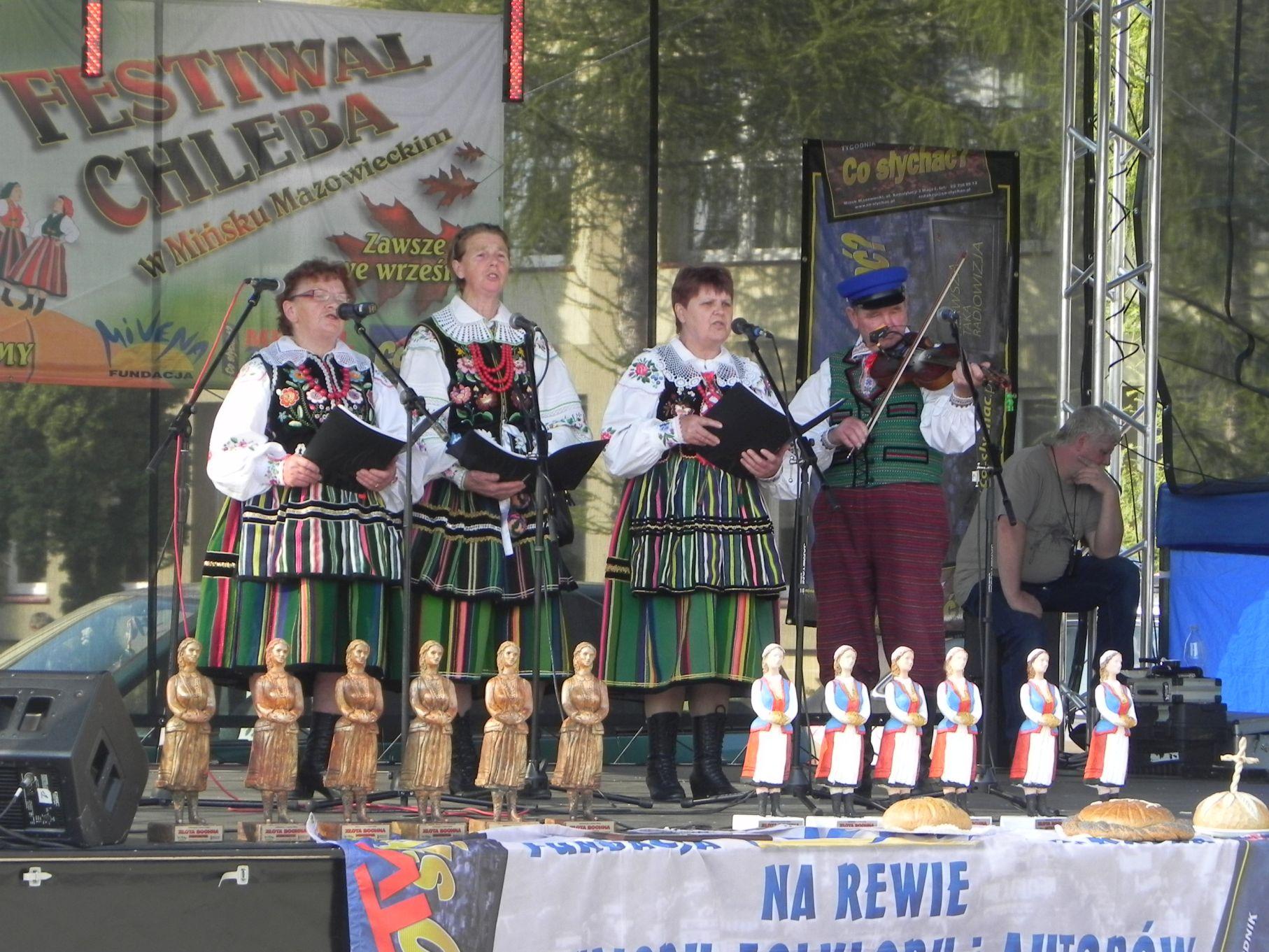 2014-09-07 Mińsk Maz (115)
