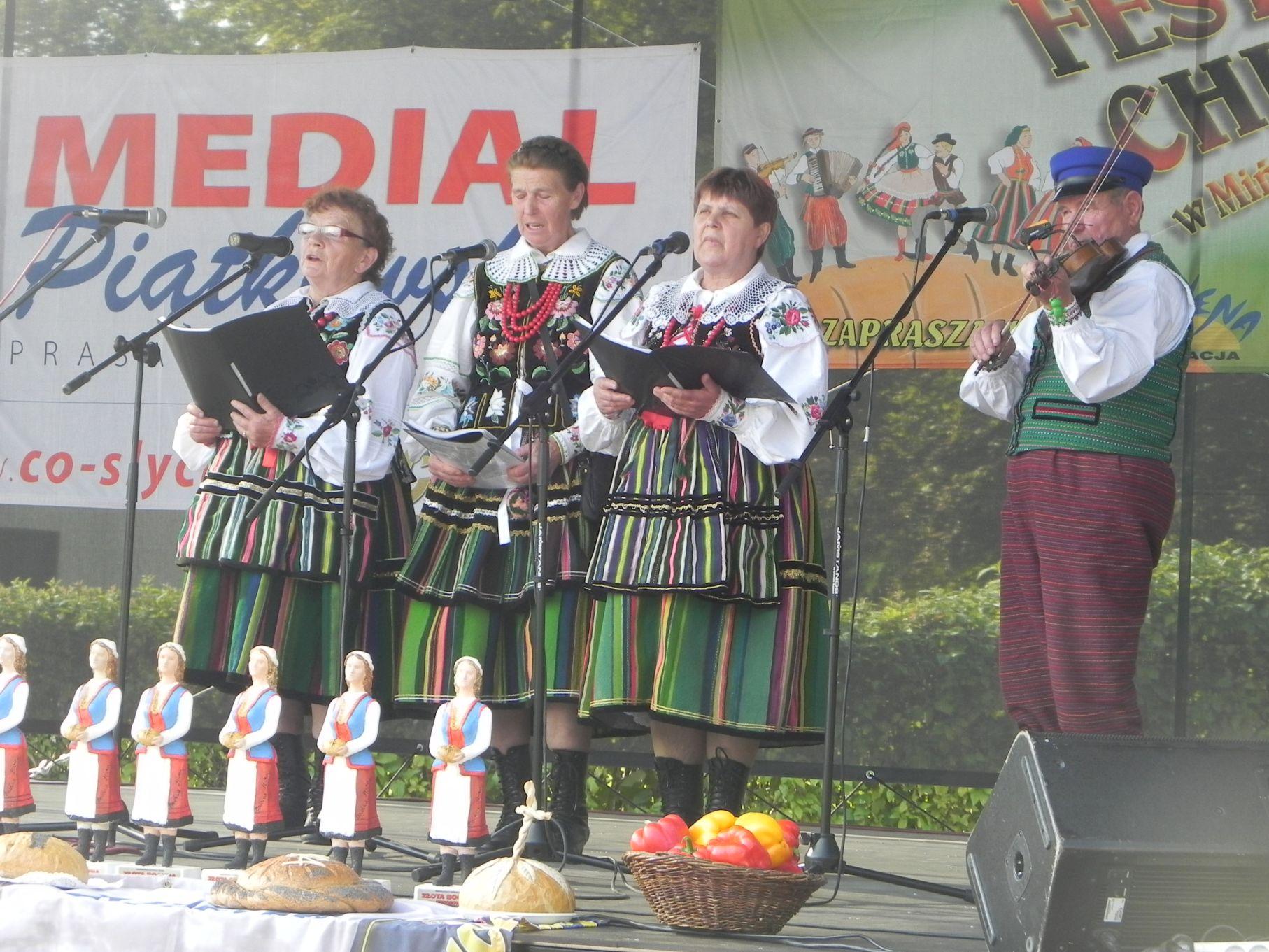 2014-09-07 Mińsk Maz (117)
