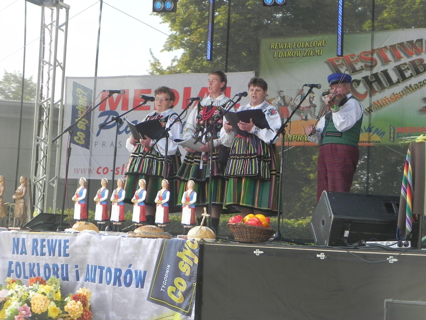 2014-09-07 Mińsk Maz (118)