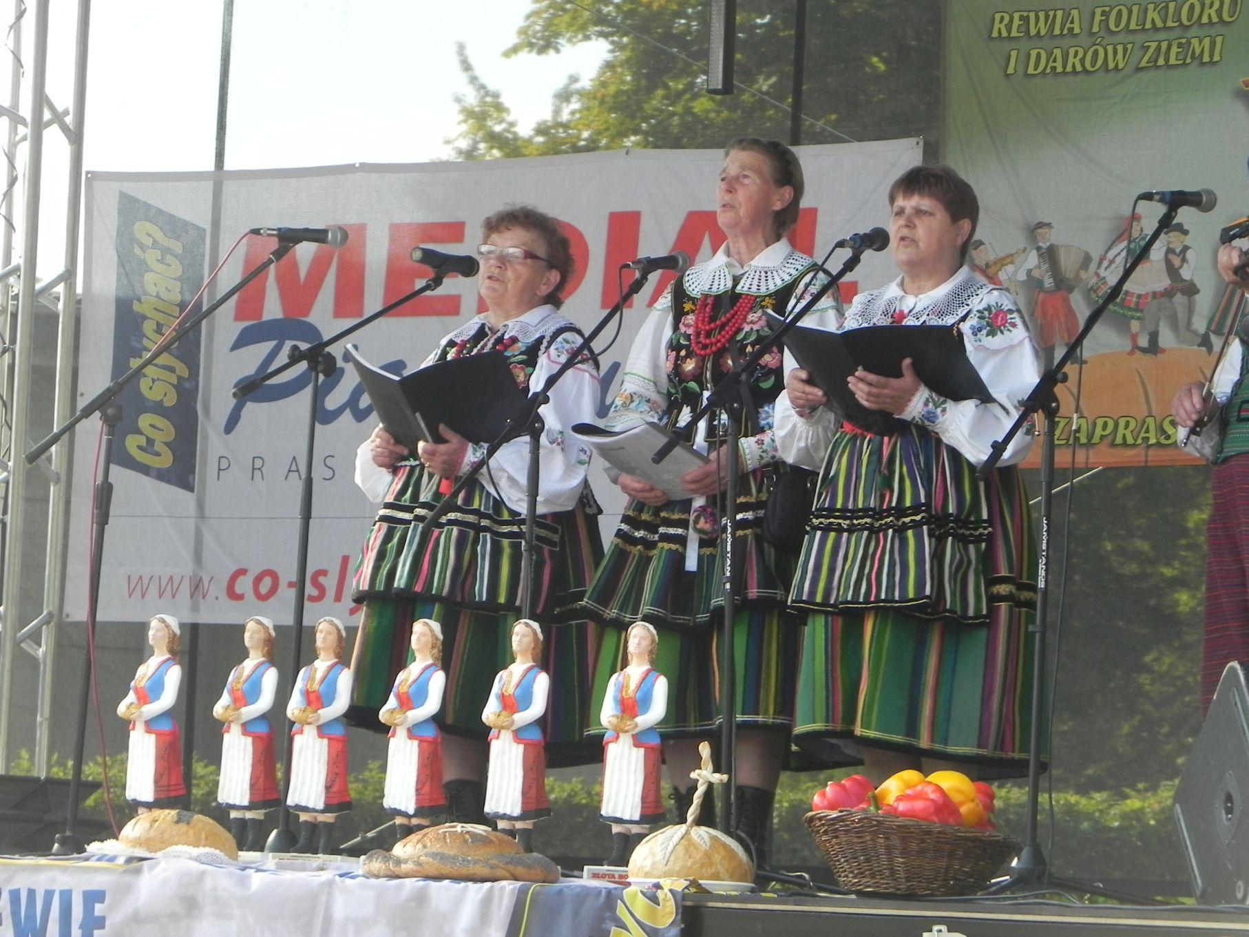 2014-09-07 Mińsk Maz (119)