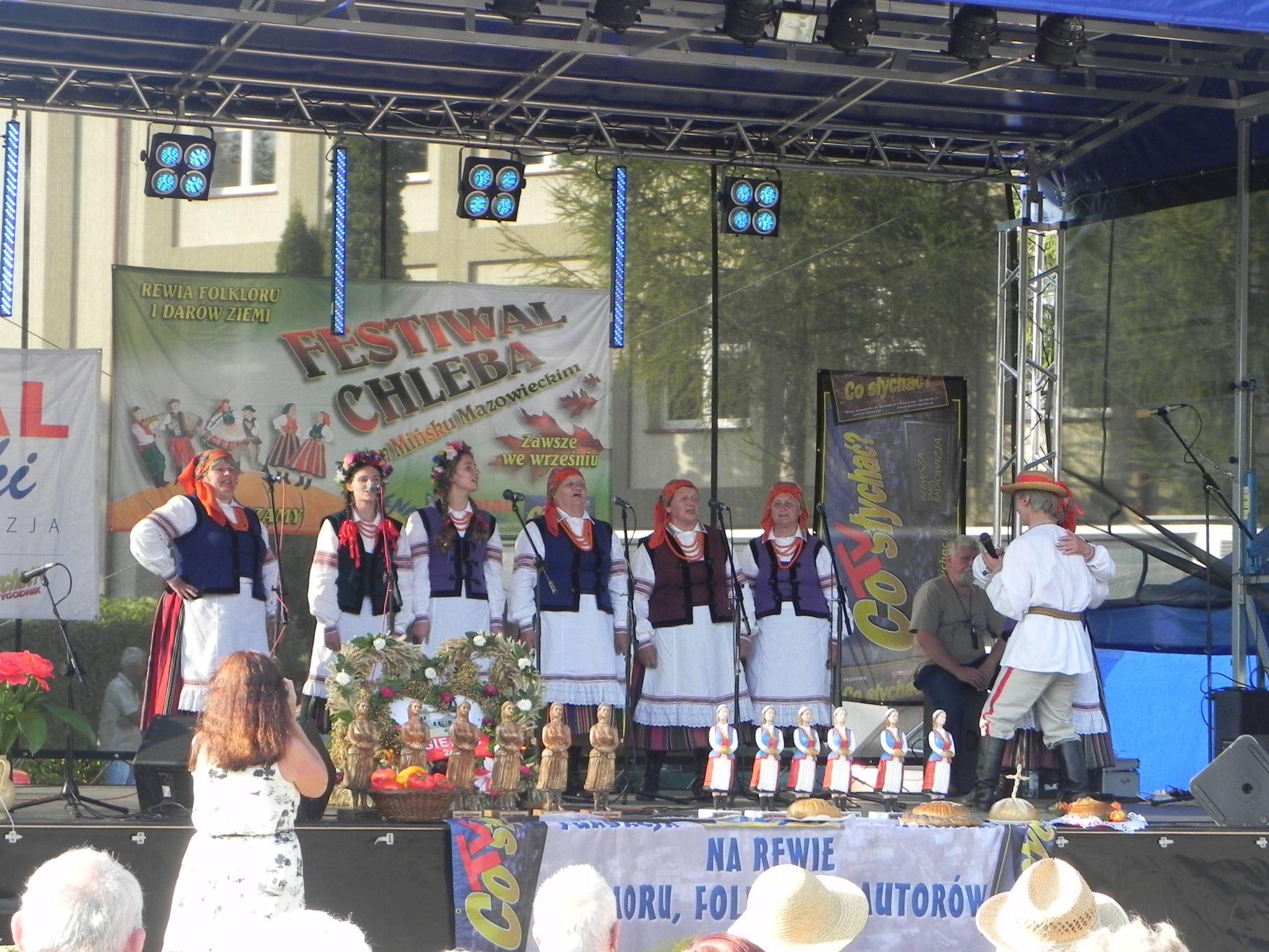 2014-09-07 Mińsk Maz (123)