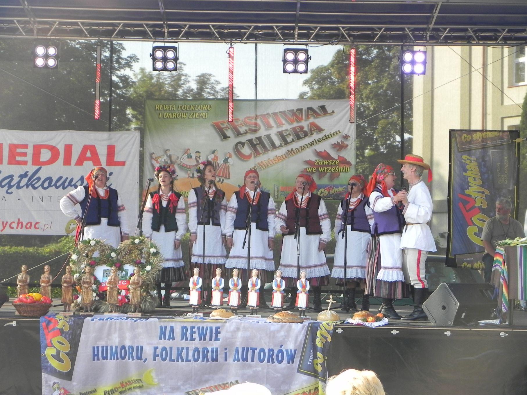 2014-09-07 Mińsk Maz (124)