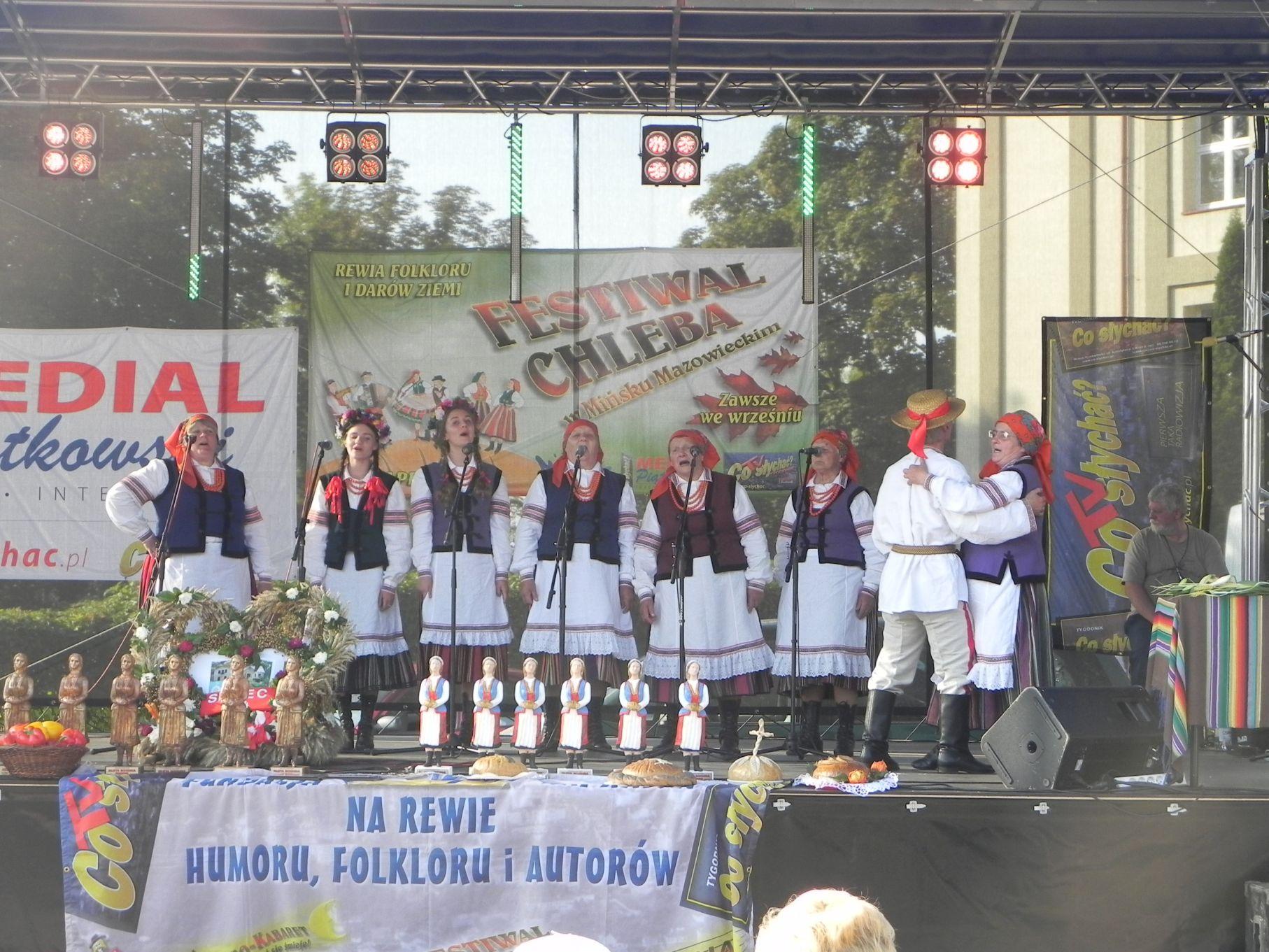 2014-09-07 Mińsk Maz (125)
