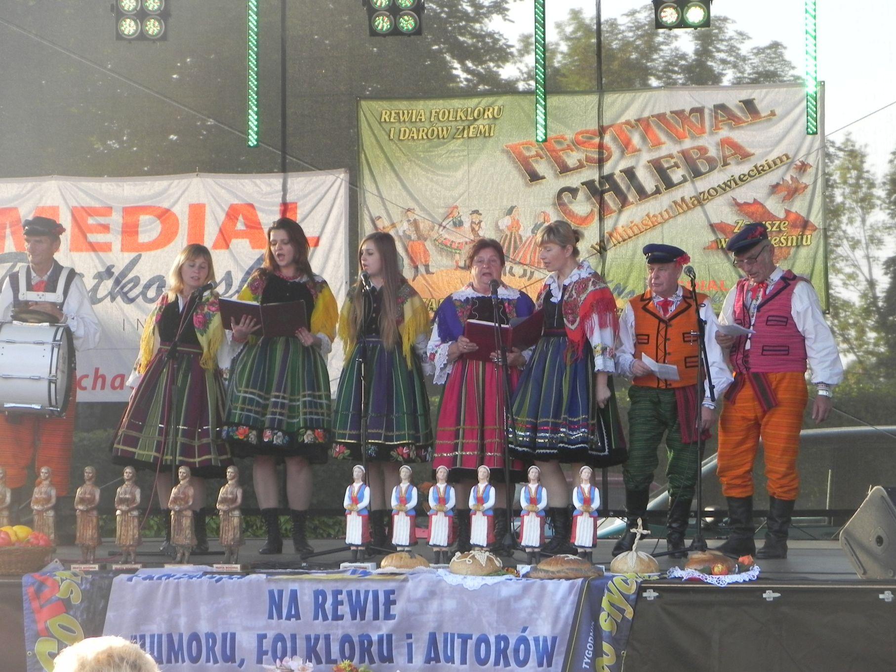 2014-09-07 Mińsk Maz (128)