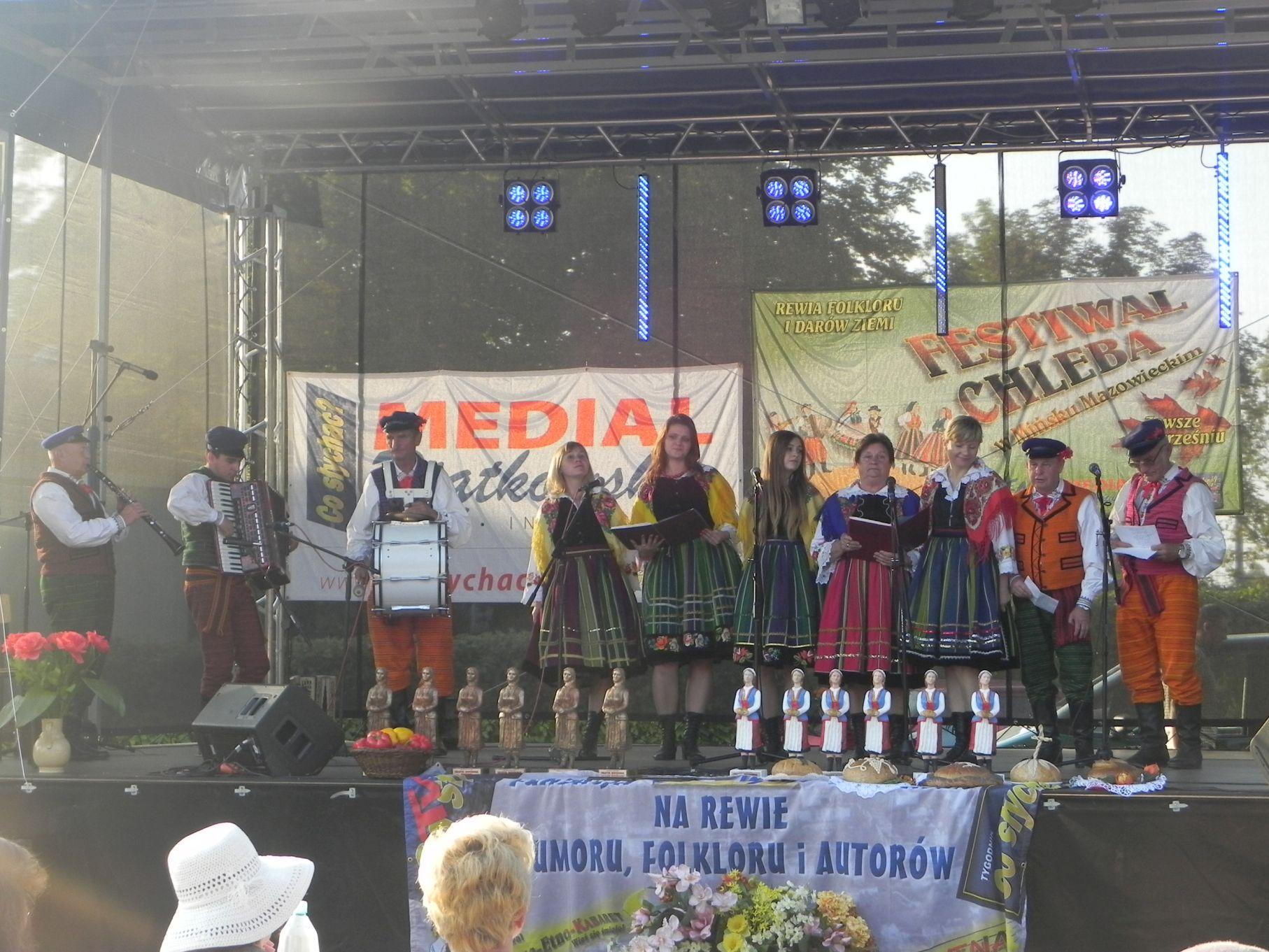 2014-09-07 Mińsk Maz (129)