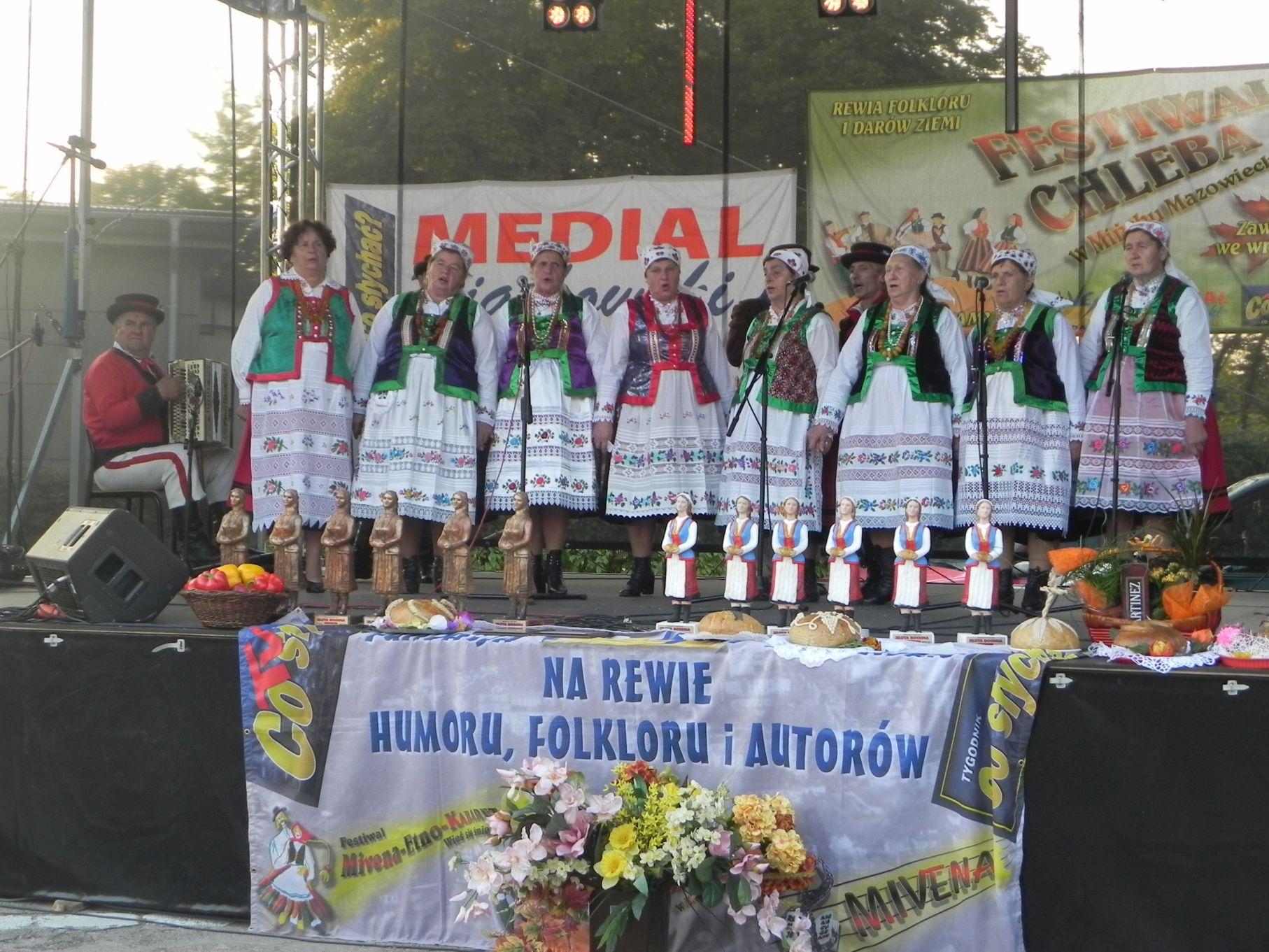 2014-09-07 Mińsk Maz (132)