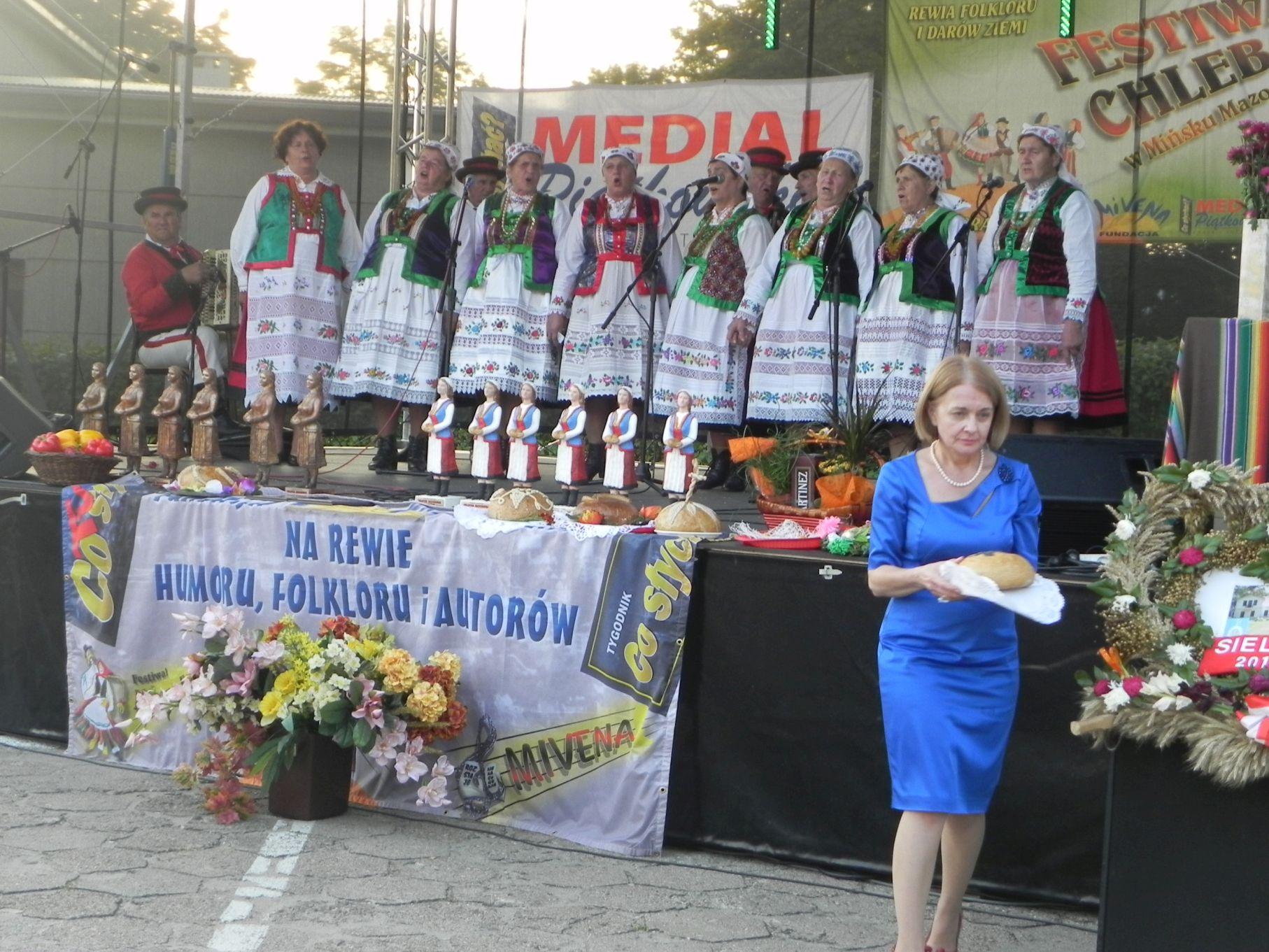 2014-09-07 Mińsk Maz (134)