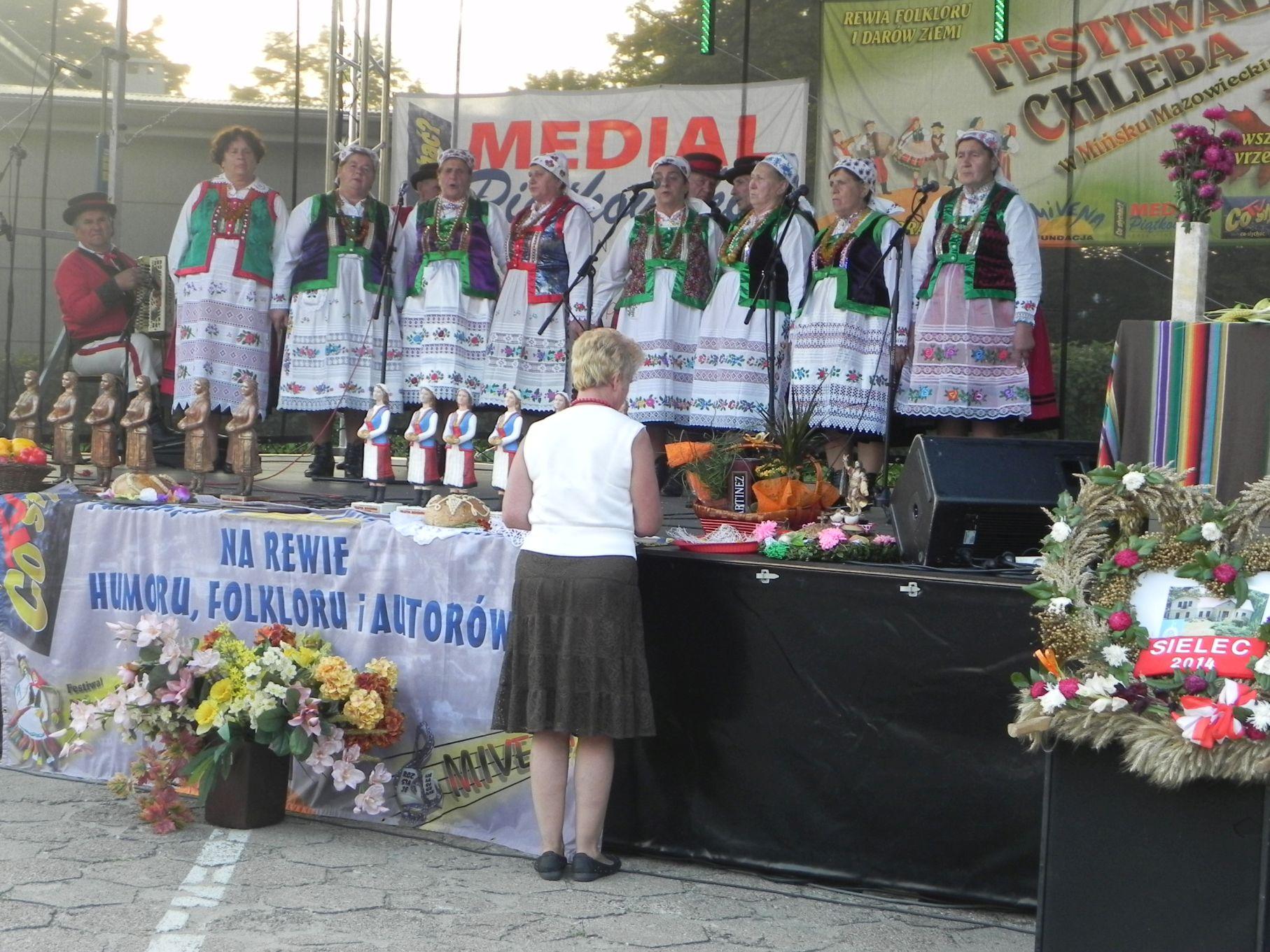 2014-09-07 Mińsk Maz (135)