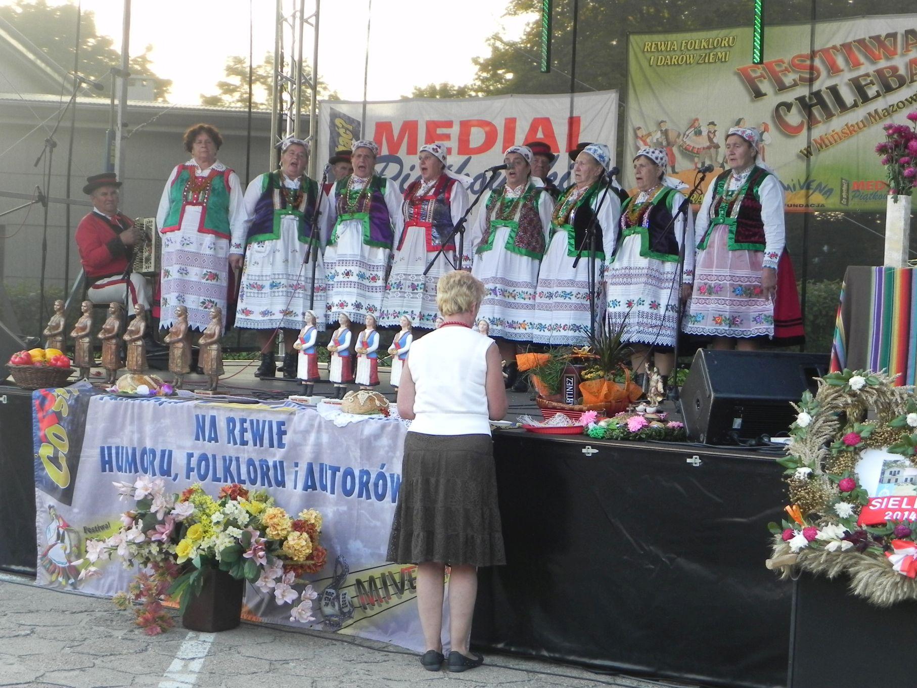 2014-09-07 Mińsk Maz (136)