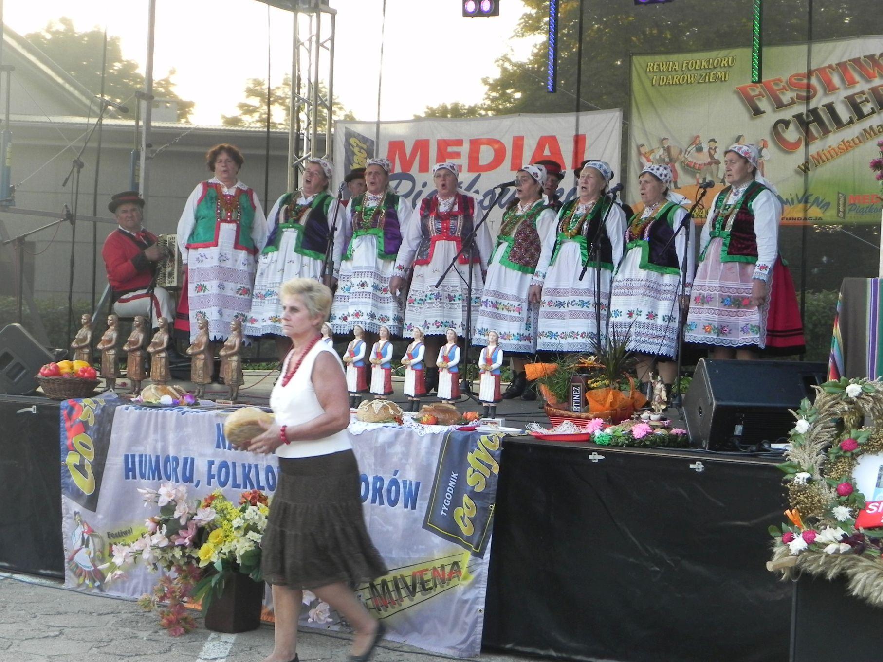 2014-09-07 Mińsk Maz (137)
