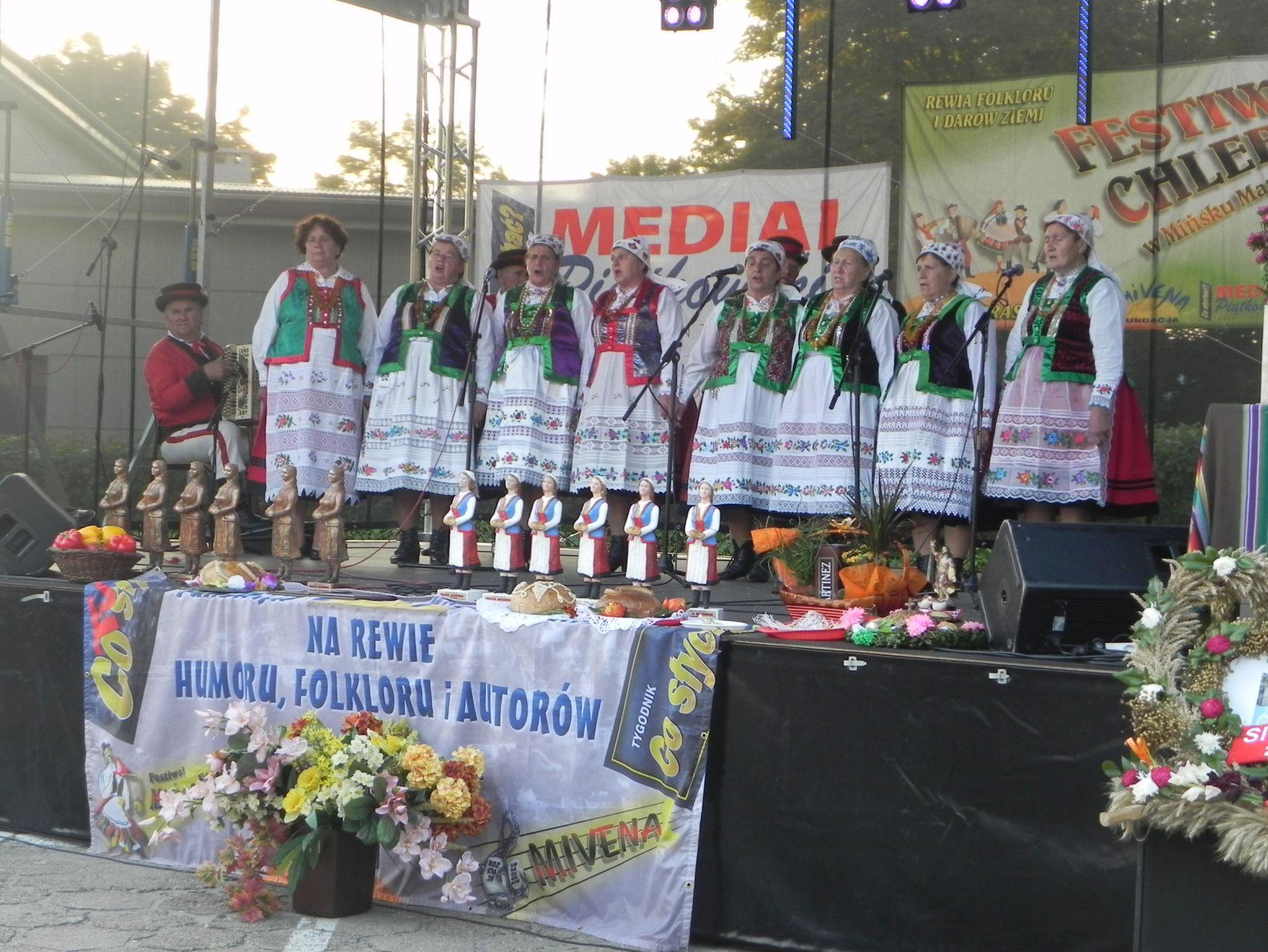 2014-09-07 Mińsk Maz (138)