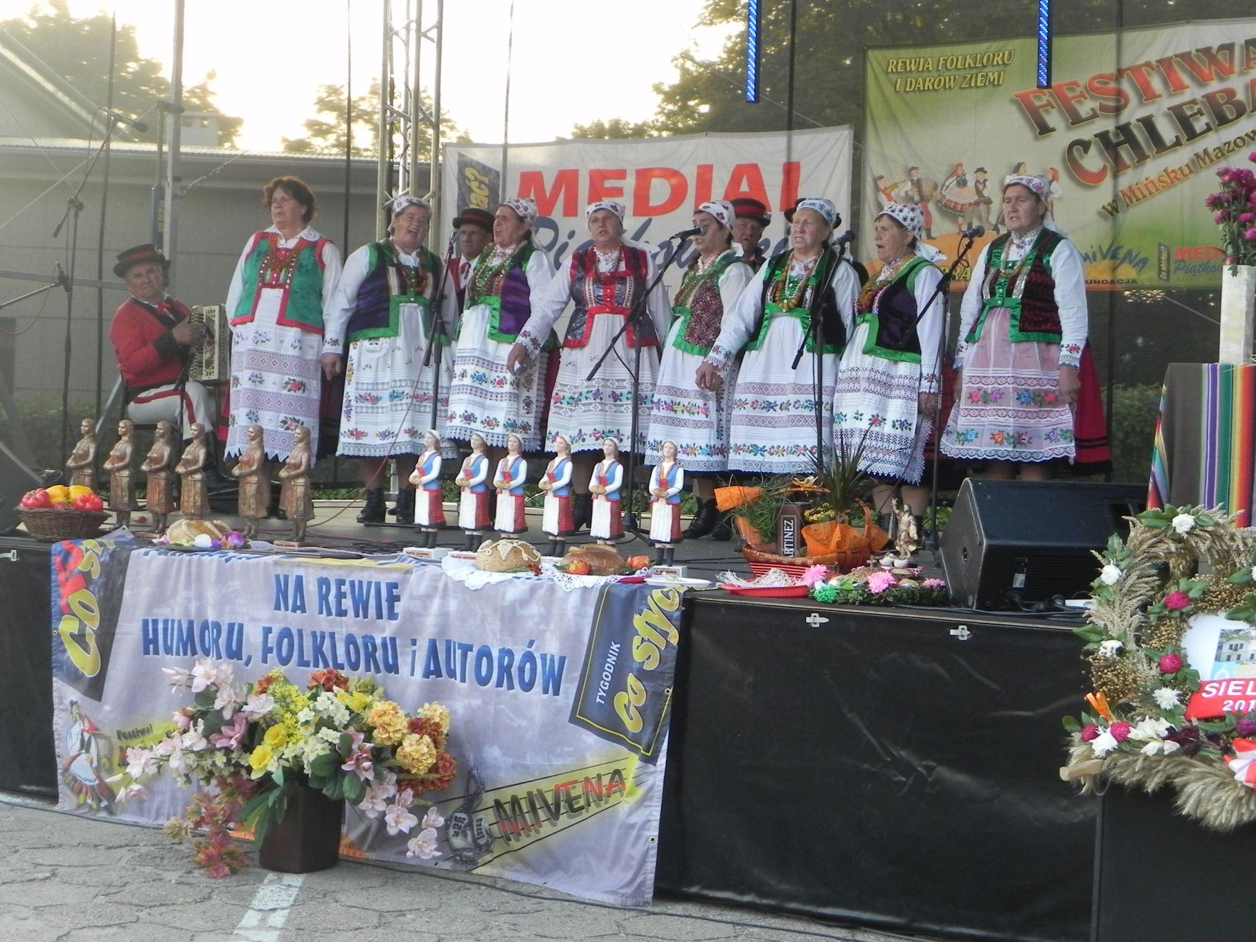 2014-09-07 Mińsk Maz (139)