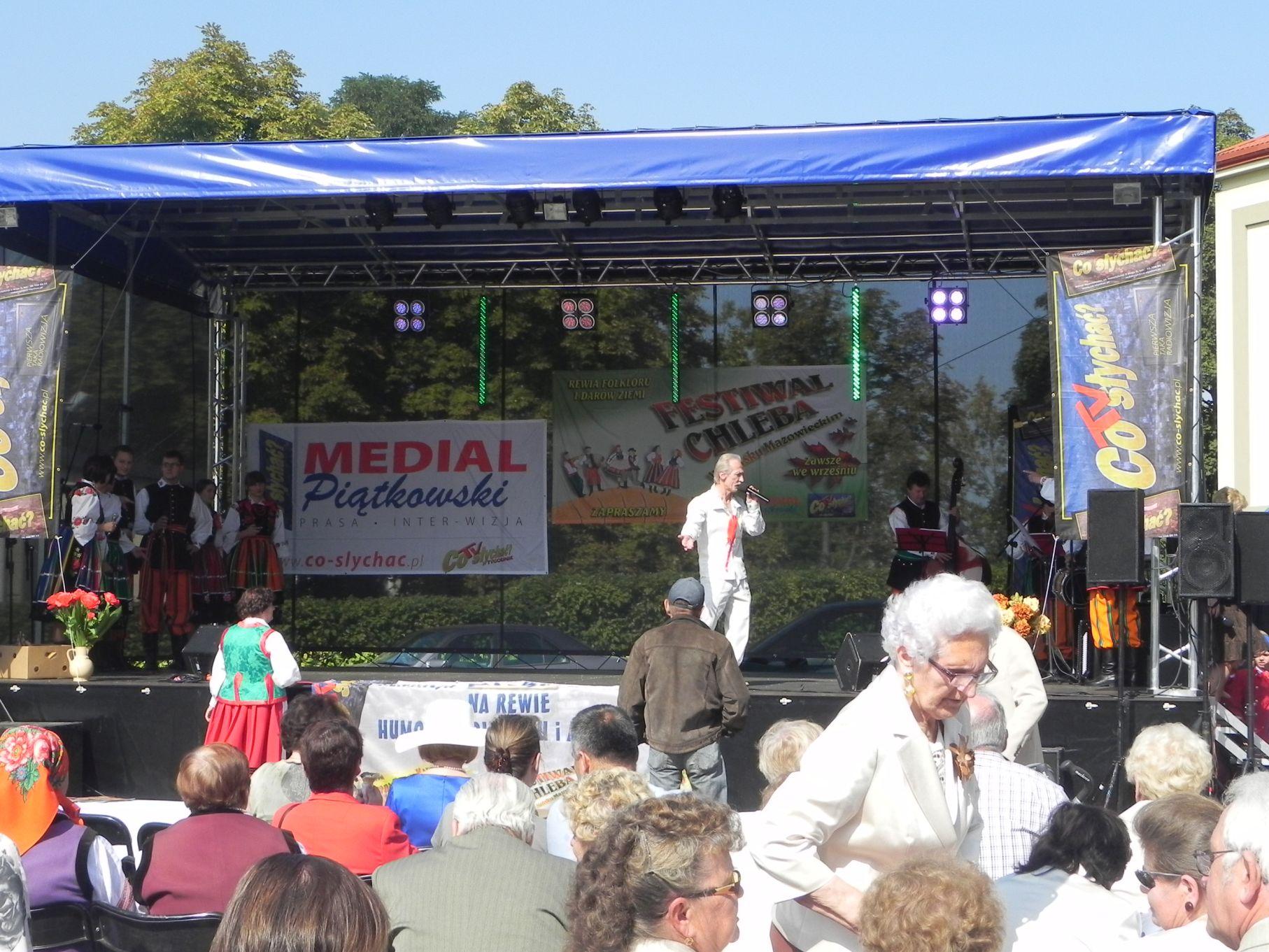 2014-09-07 Mińsk Maz (17)