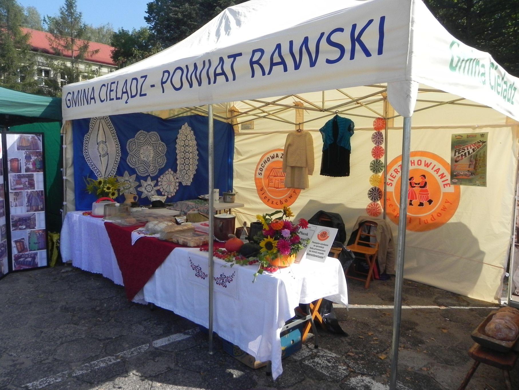 2014-09-07 Mińsk Maz (2)