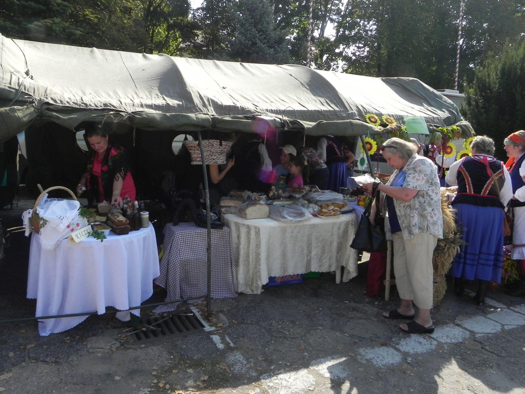2014-09-07 Mińsk Maz (20)