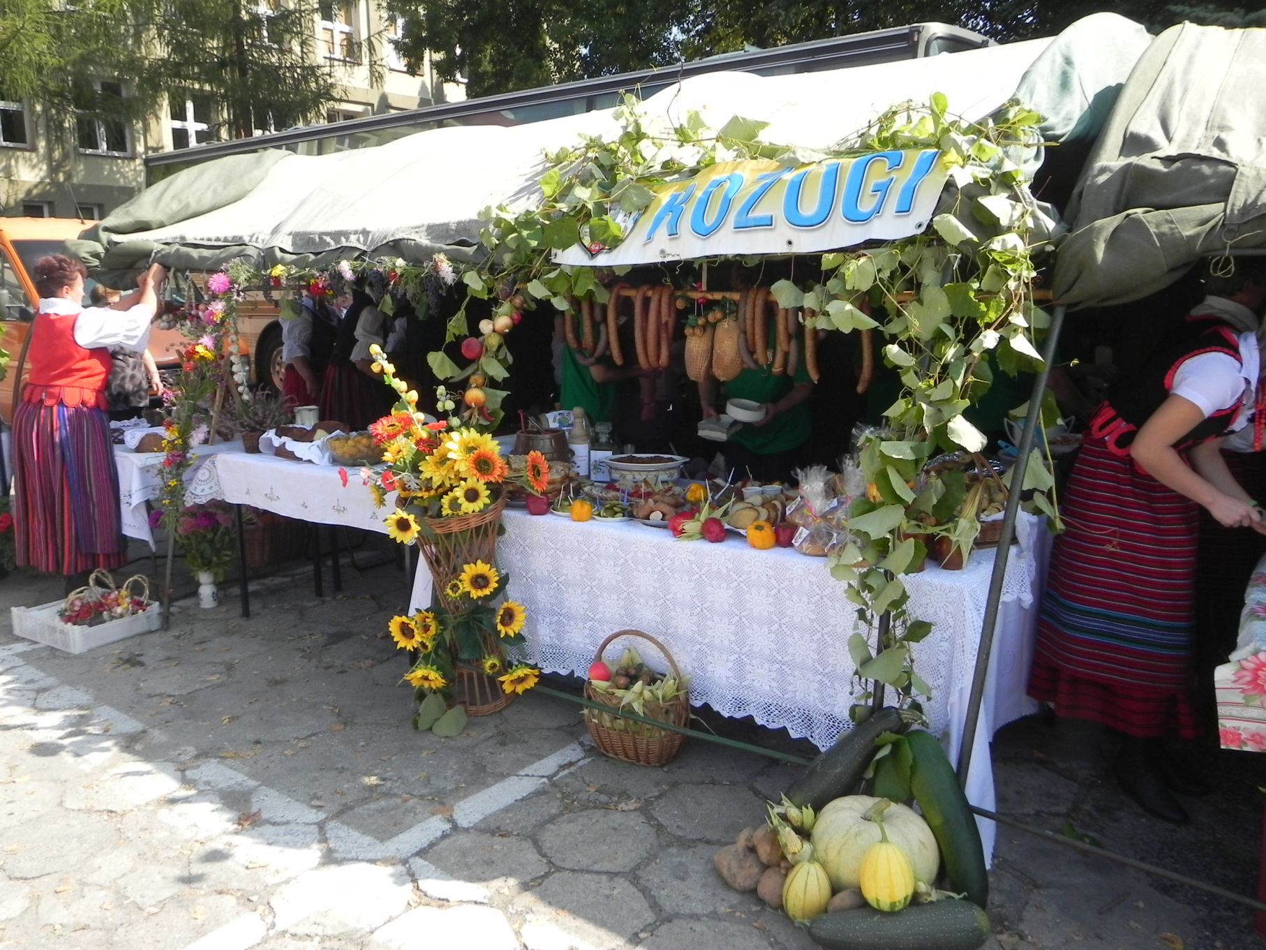 2014-09-07 Mińsk Maz (23)