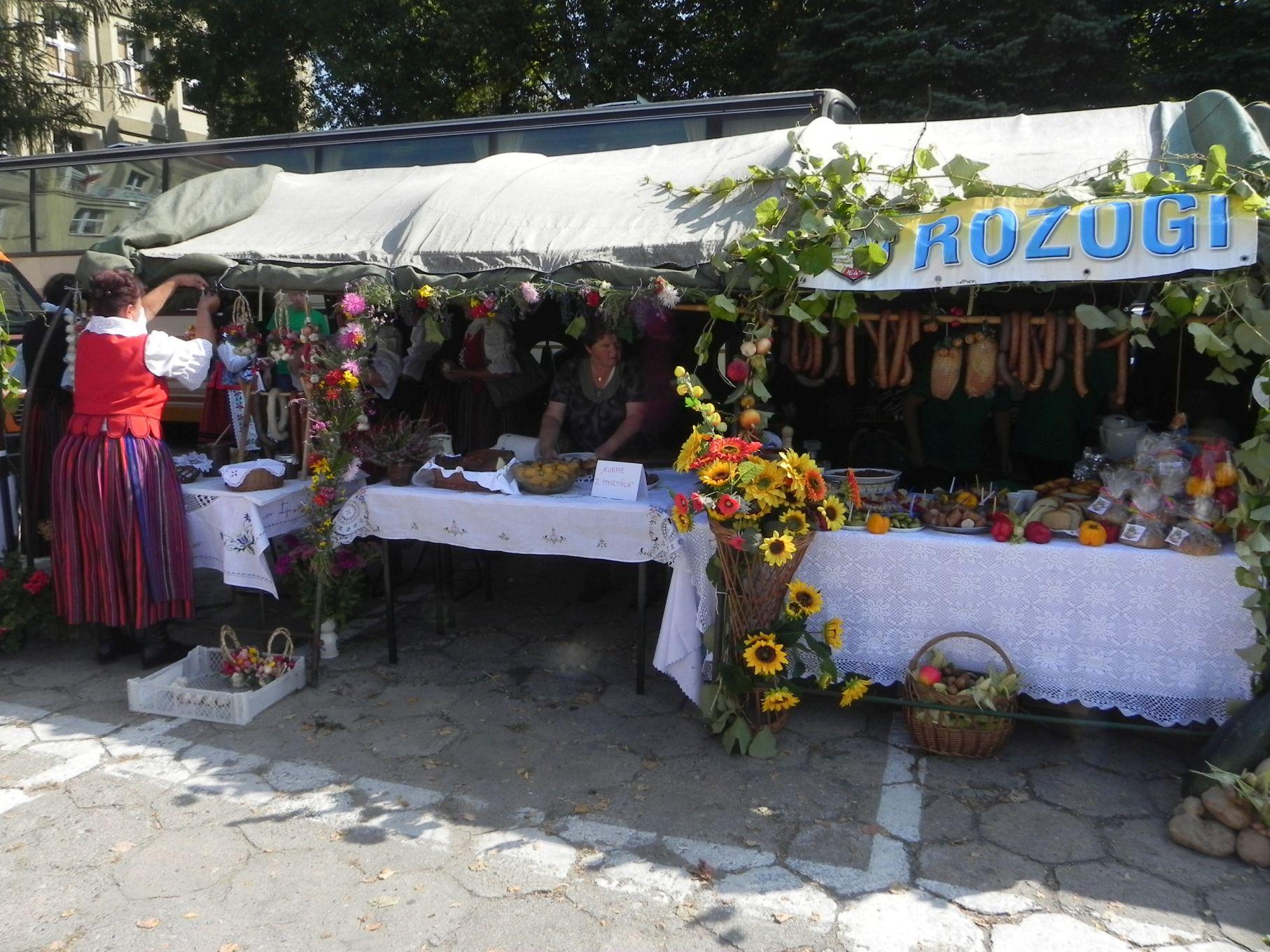 2014-09-07 Mińsk Maz (27)