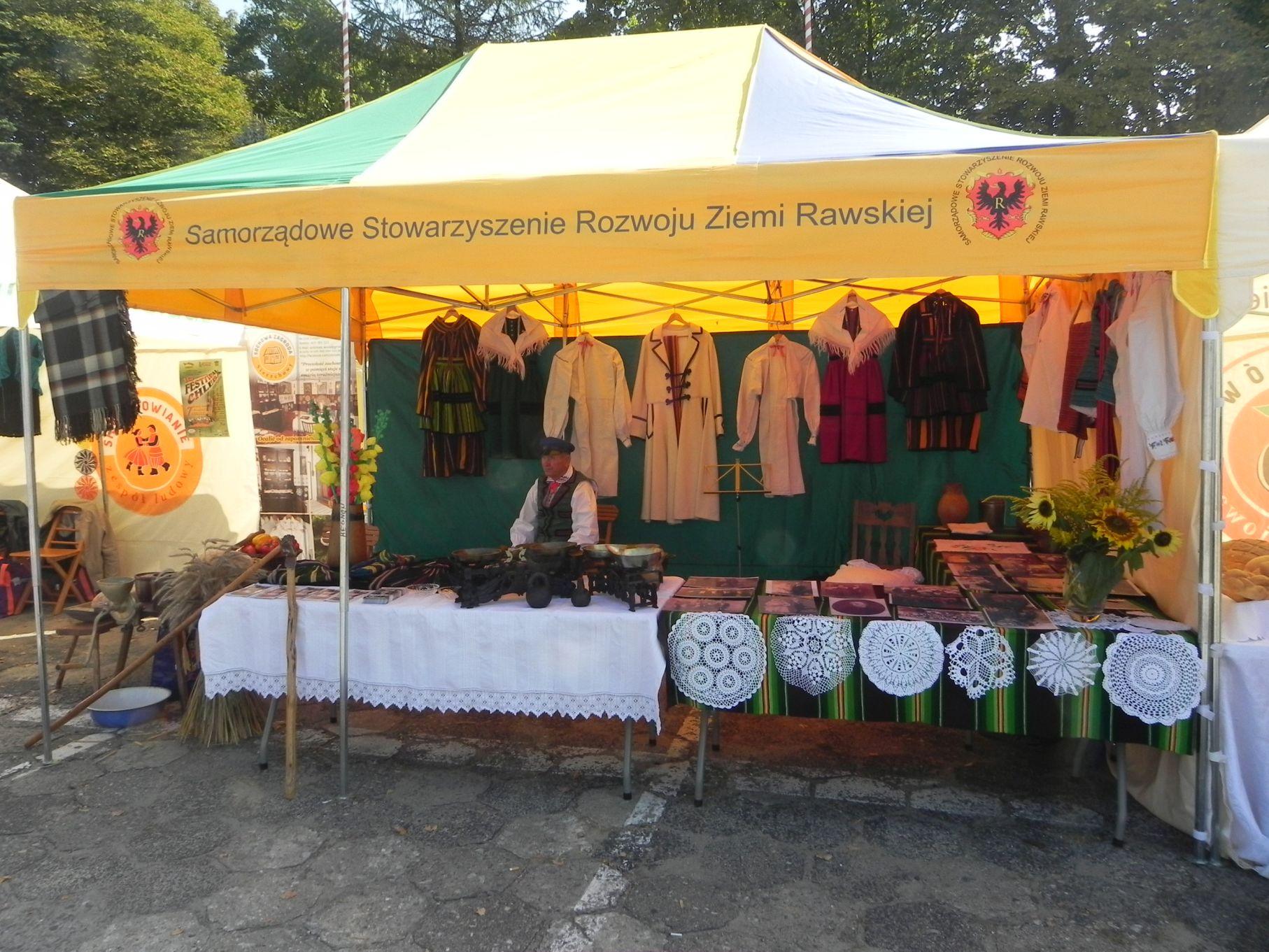 2014-09-07 Mińsk Maz (3)