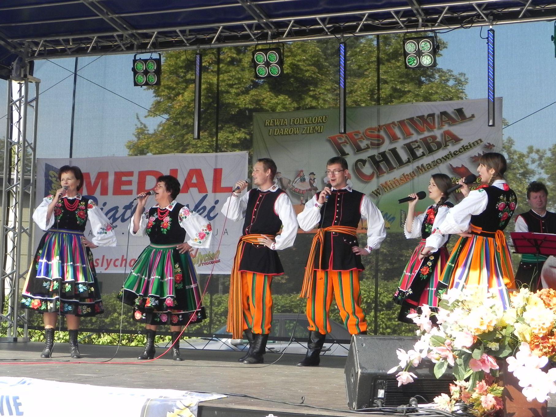 2014-09-07 Mińsk Maz (33)