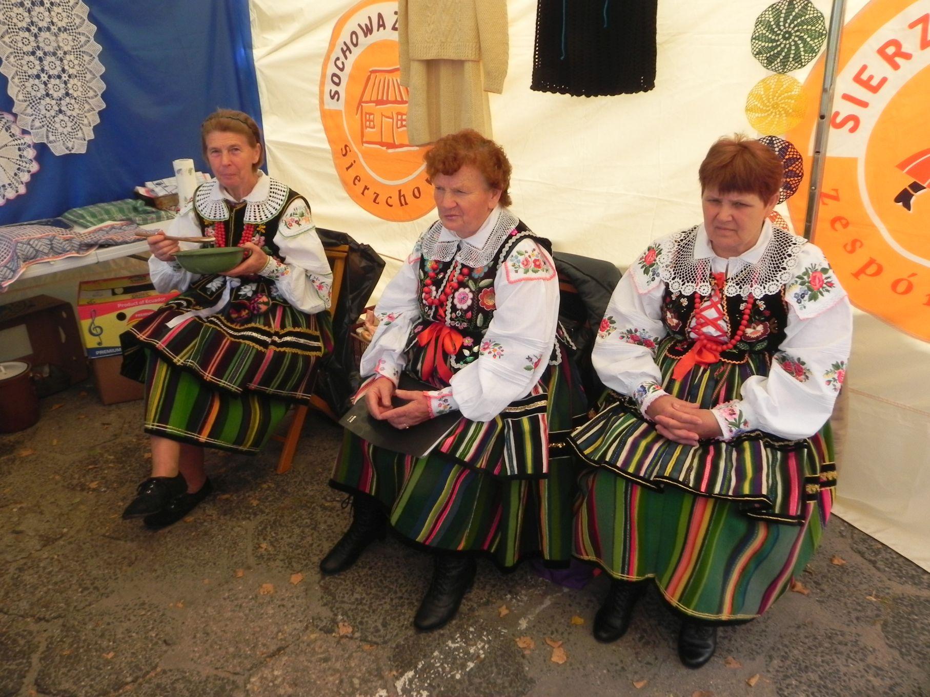2014-09-07 Mińsk Maz (36)
