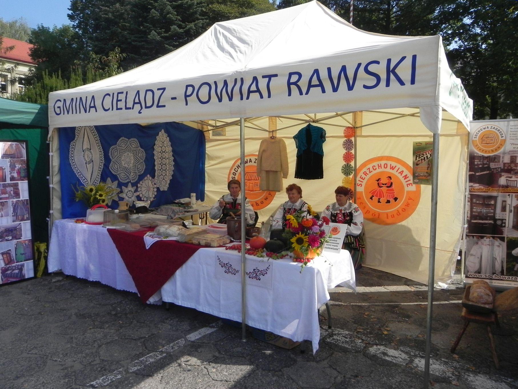 2014-09-07 Mińsk Maz (38)