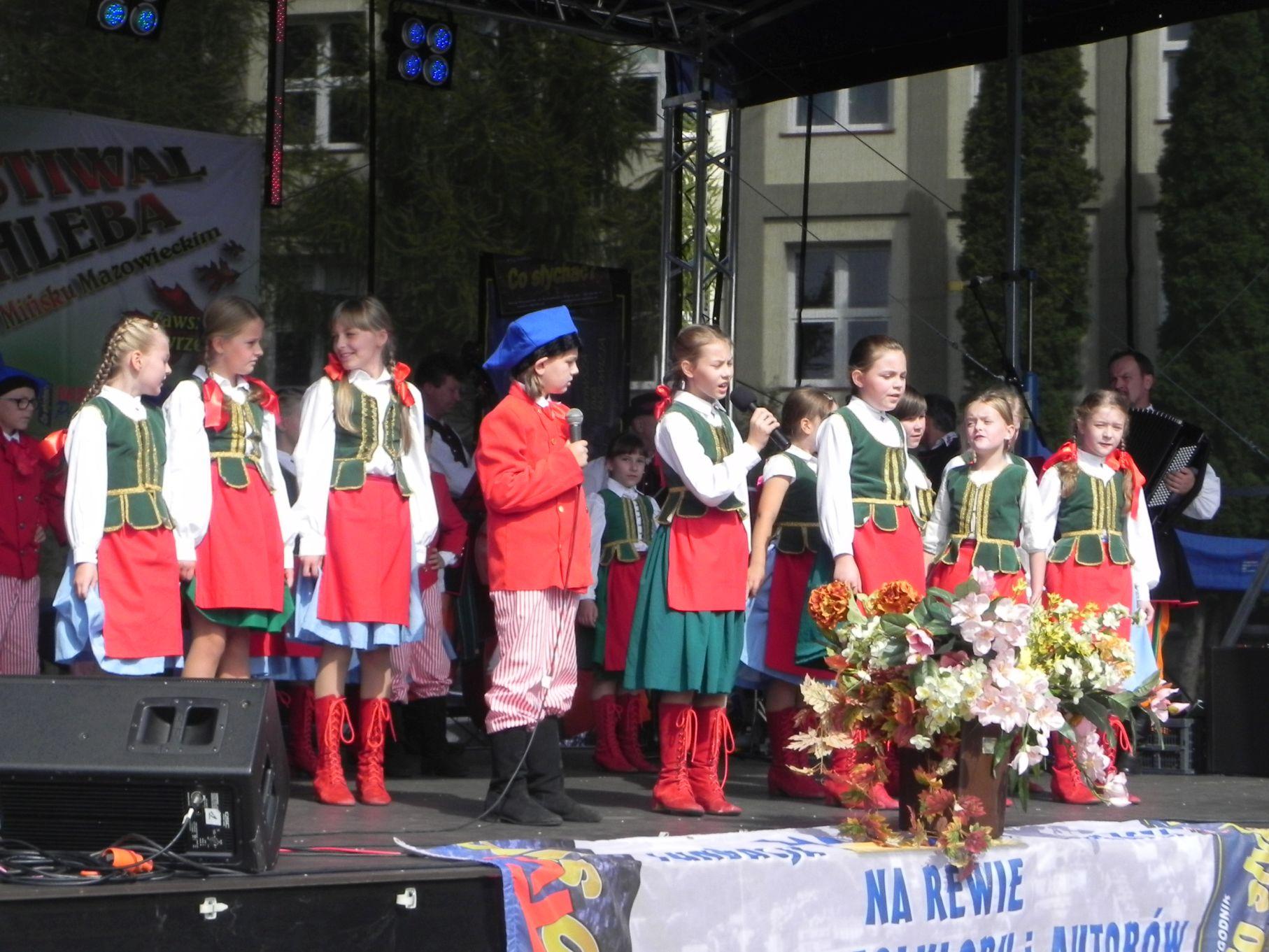 2014-09-07 Mińsk Maz (44)